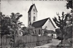 Ref.Kirche-Glattfelden-1960